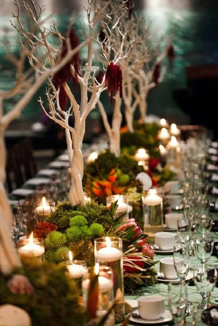 10-thanksgiving-table-settings-9