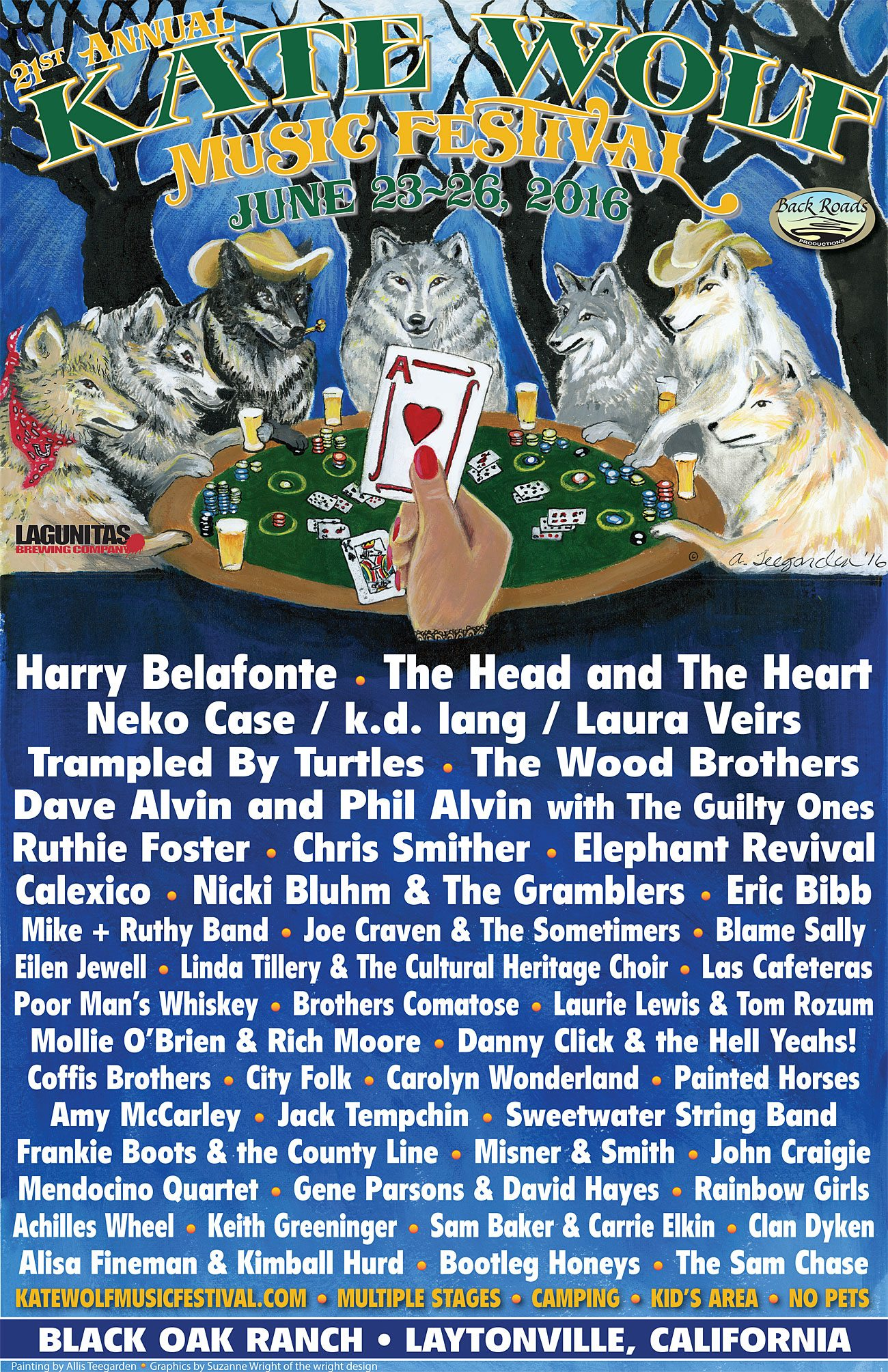 16-Kate-Wolf-Music-Festival-poster