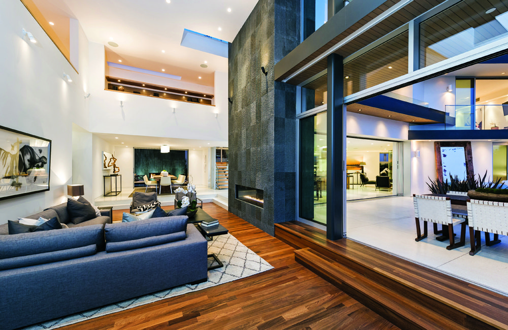 1734dohenydrive-14-BLOG