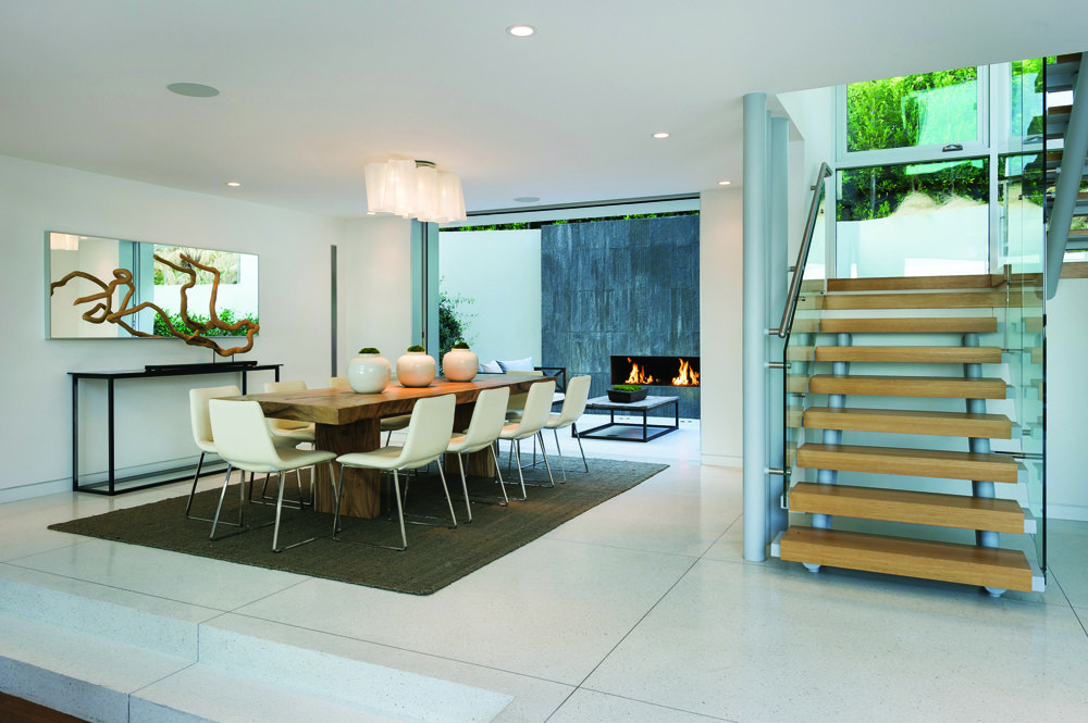 1734dohenydrive-20-BLOG