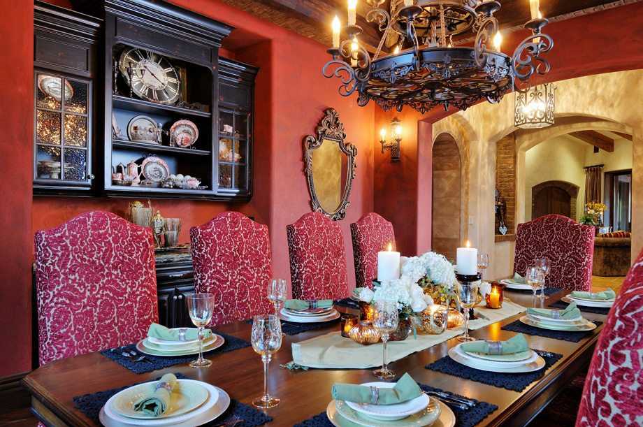 18720-Old-Coach-Way-Red-dining-room