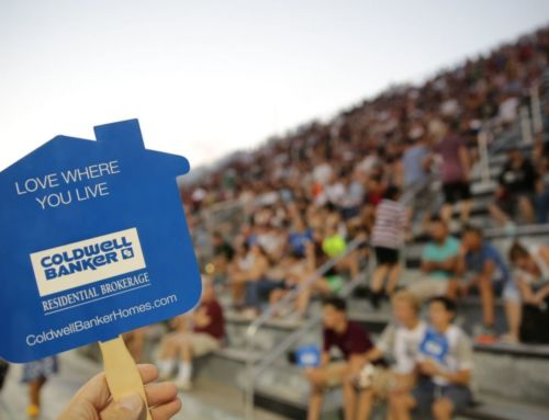 A Win for Coldwell Banker and Sacramento Republic FC
