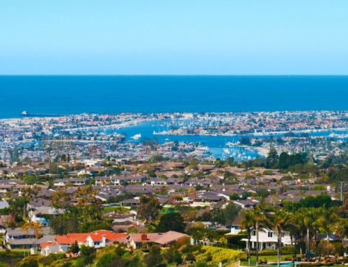 Cali Comparables: What $5.3 Million Buys You in Orange County