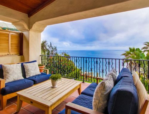 Best Beach Bargains in California for $5 Million (or Under)