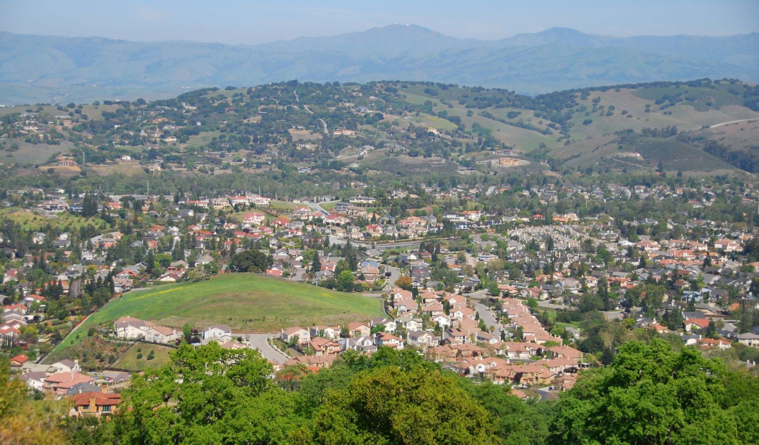 Home Decor Orange County Cali Comparables What Will 2 6 Million Buy You In Santa
