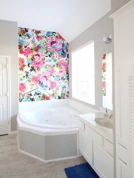 Eight Stylish Ideas to Dress Up Your Walls