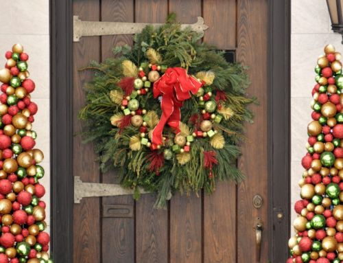 The Advantages of Selling and Buying a Home During the Holidays