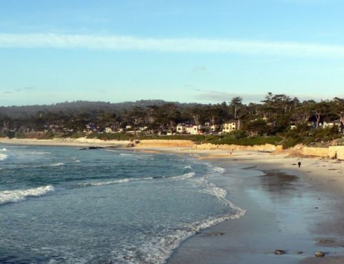 Cali Comparables: What $2.875 Million Buys You In Carmel