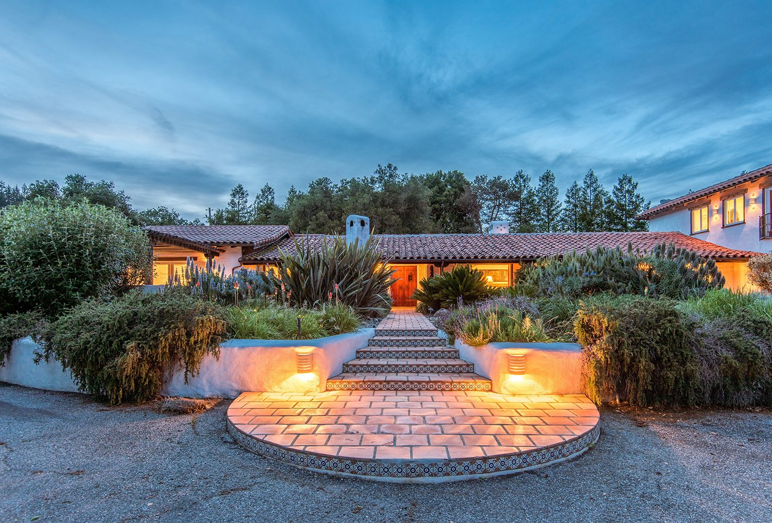 Cali Comparables: What $4 Million Buys You in Los Gatos