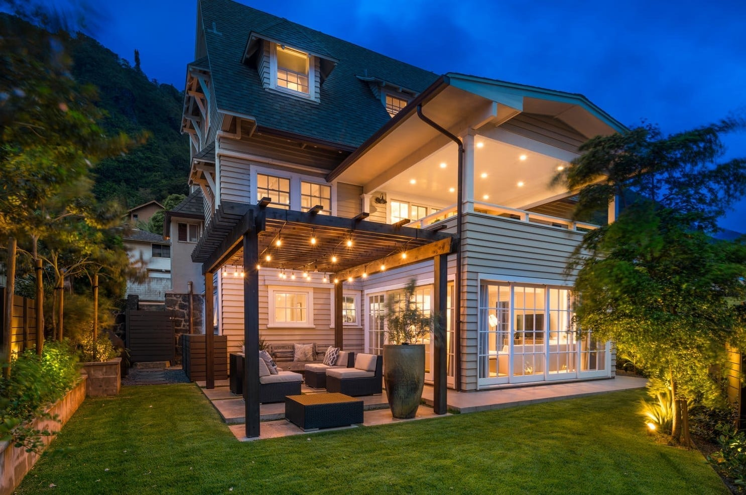 all large ve after see outdoor spaces lighting with the dark deck been outside patio fun residential perspectives and you missing living backyard