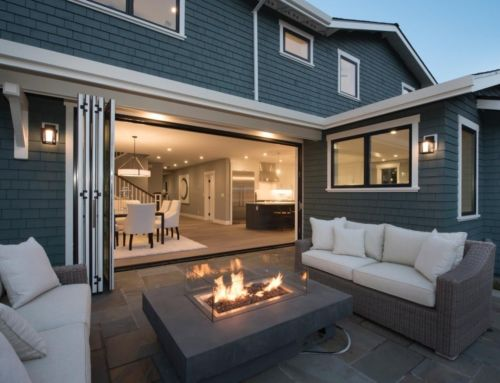 Cali Comparables: What $4 Million Dollars Buys You in Menlo Park