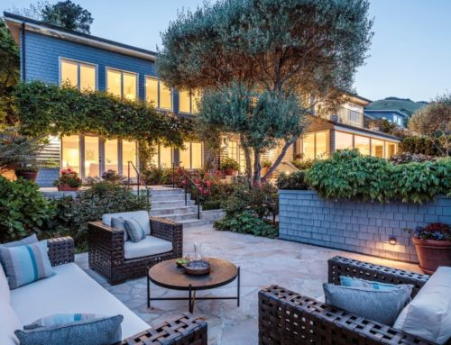 Cali Comparables: What $4 Million Buys You in Tiburon
