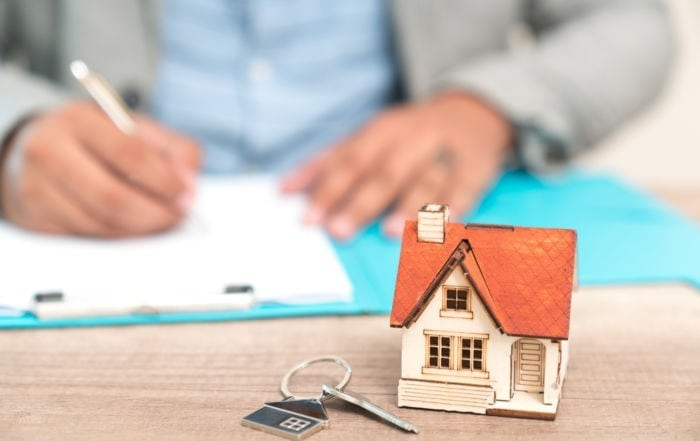 Smart Steps for First Time Home Buyers