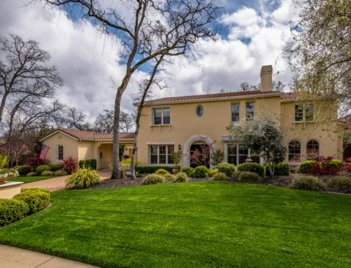 Cali Comparables: What $1.3 Million Buys You in El Dorado Hills