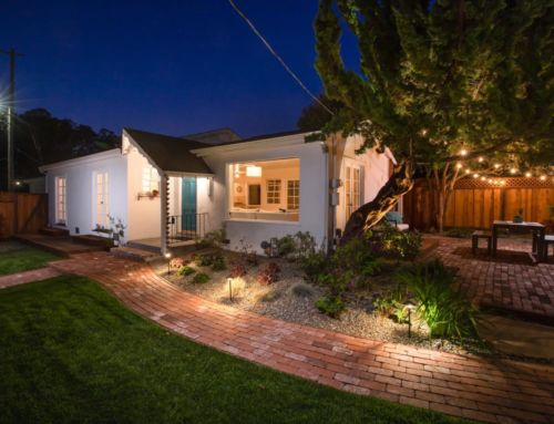 Cali Comparables: What $1.2 Million Buys You in the Santa Cruz Area