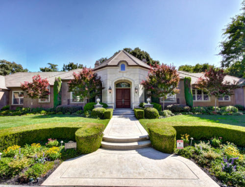 What $2 Million Buys in Sacramento