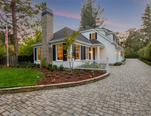 Cali Comparables: What $5 Million Buys You in Silicon Valley