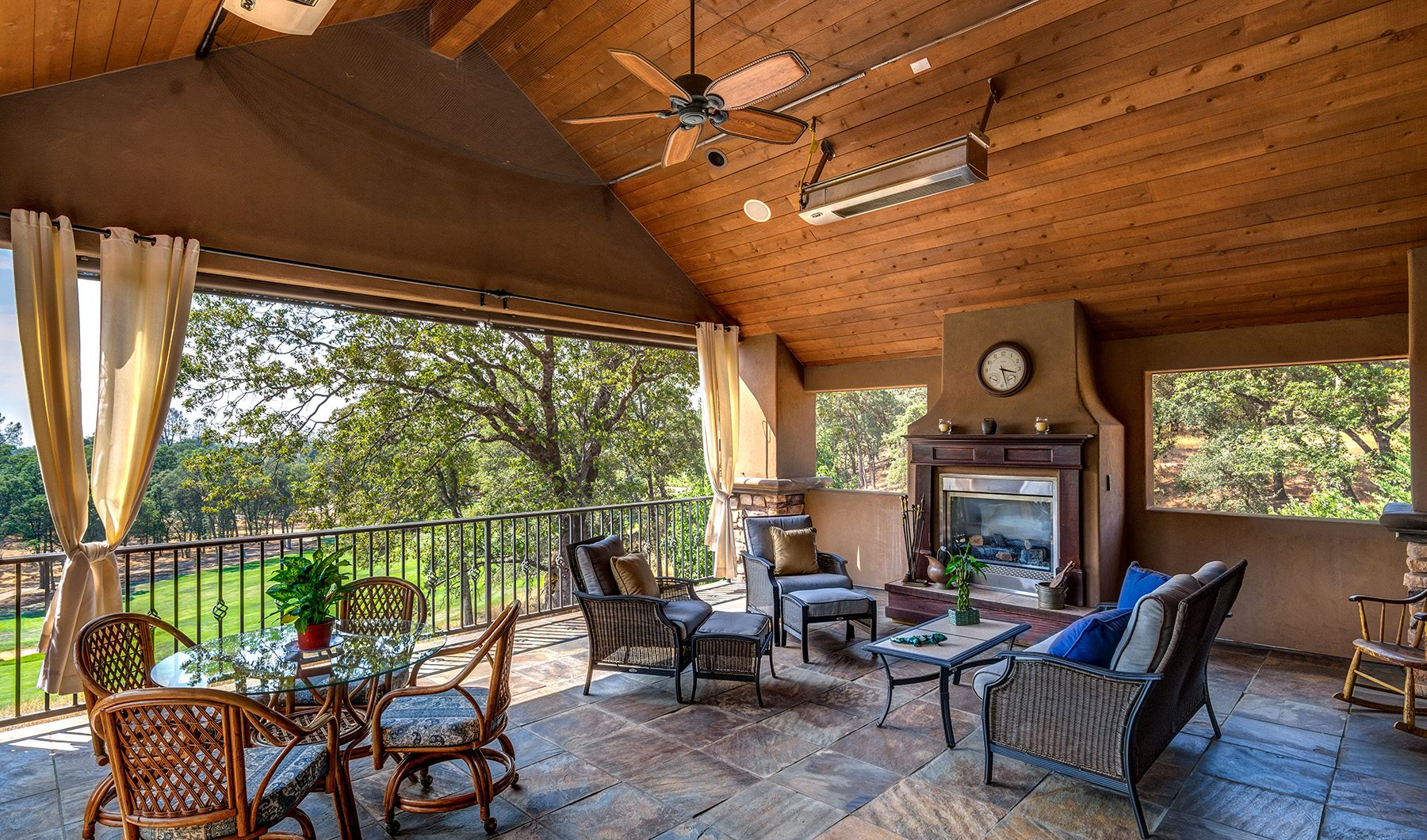 Extraordinary Home Of The Week Luxury View Home In Auburn