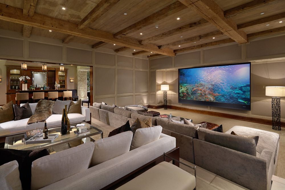 Montage Laguna Beach S Most Expensive Home Lists For 29