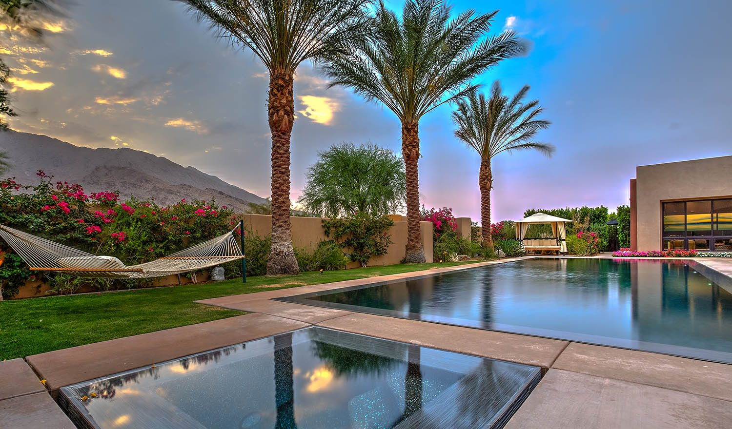 extraordinary home of the week distinctive desert dwelling