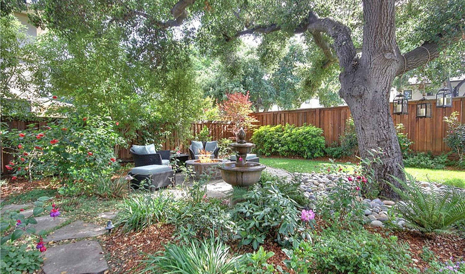 How To Spruce Up Your Yard For Summer