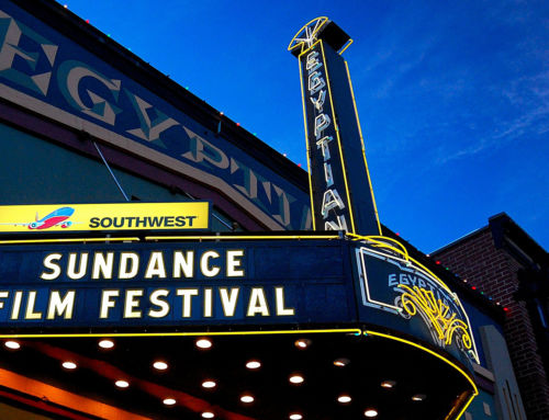 Insider's Guide to the 2016 Sundance Film Festival