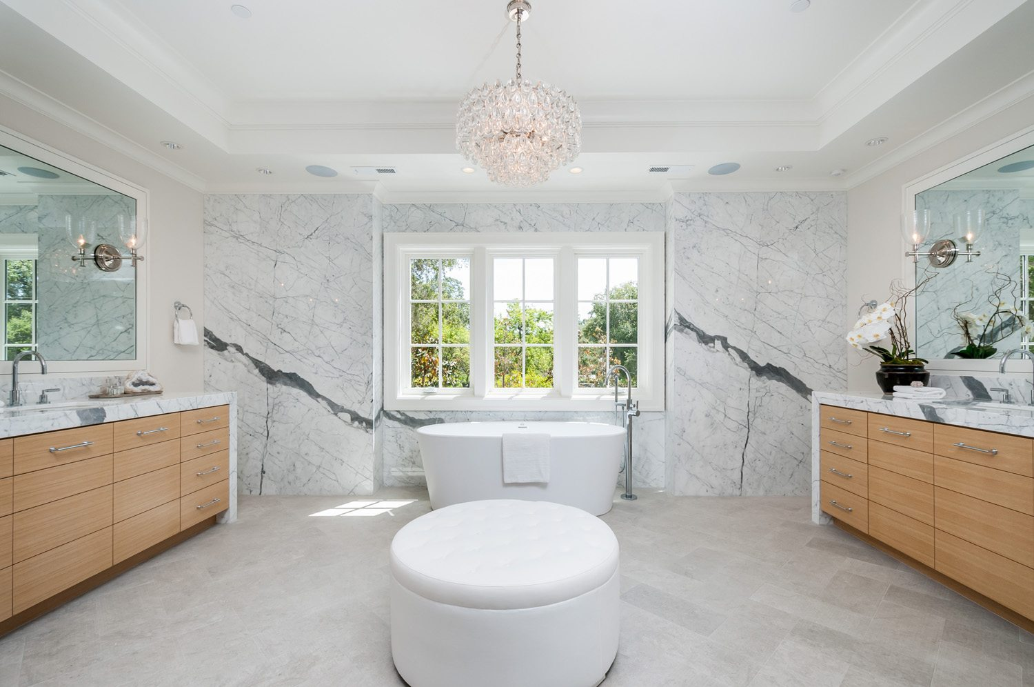 59_barry_ln_masterbathroom1_BLOG