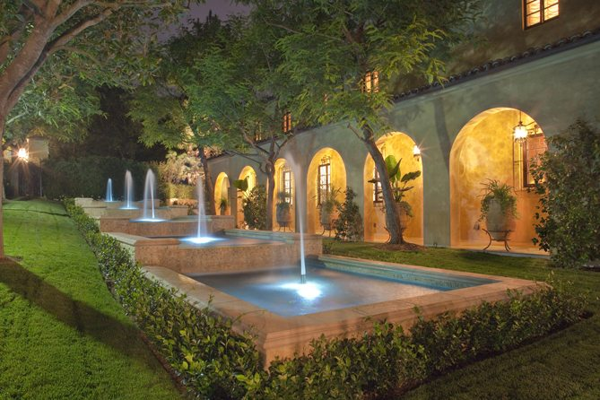 7 Beverly Ridge Ter_Fountains_BLOG