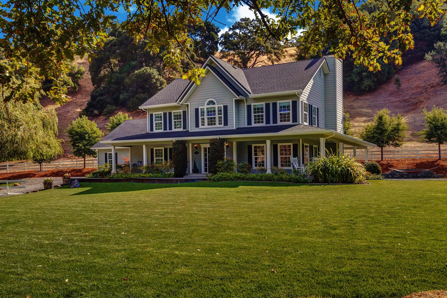 95-hampton-rd-briones-ca-94553-large-003-74-country-estate-constructed-in-1500x1000-72dpi