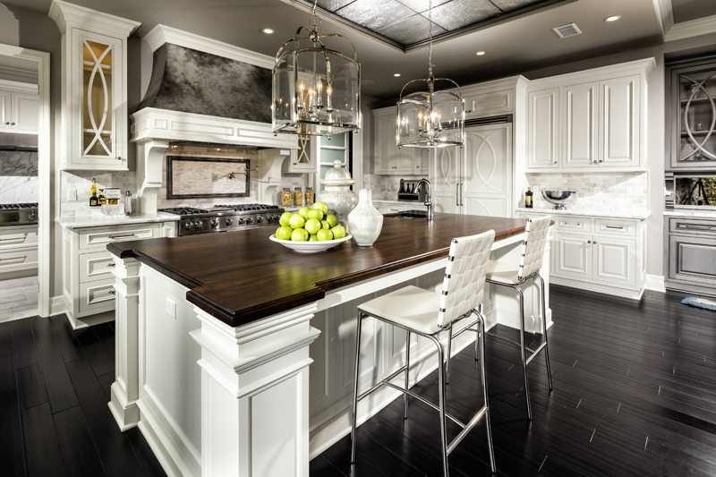 Merveilleux AR_1837_Stonehouse_Kitchen_BLOG