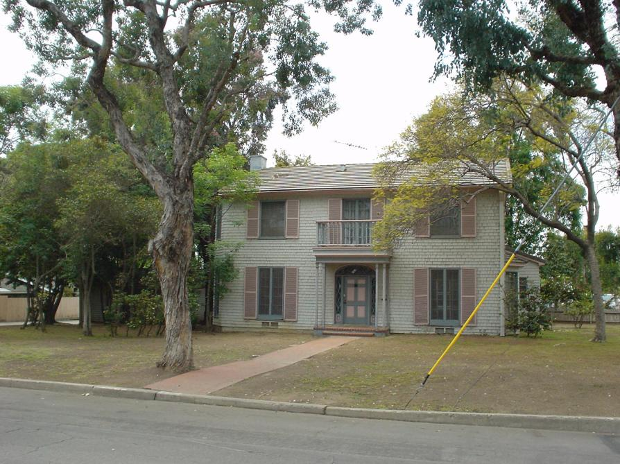 american_pie_2_painters_house_west_view