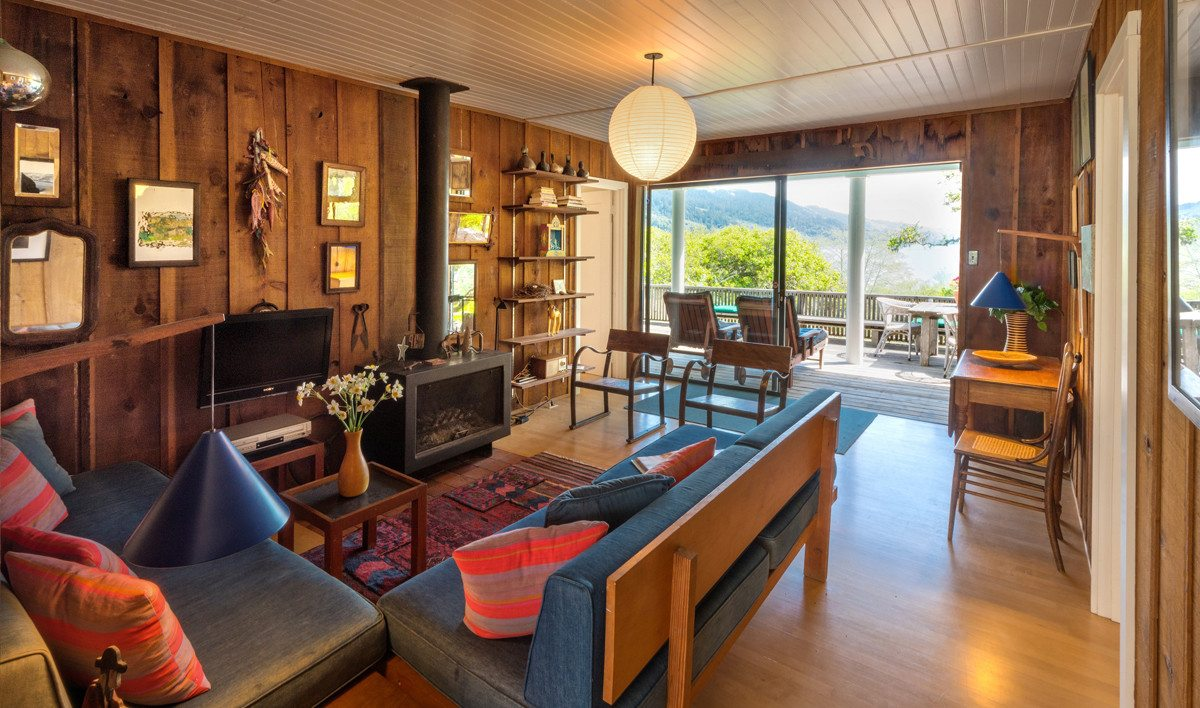 Cali parables What $2 Million Buys You In Marin County Right Now