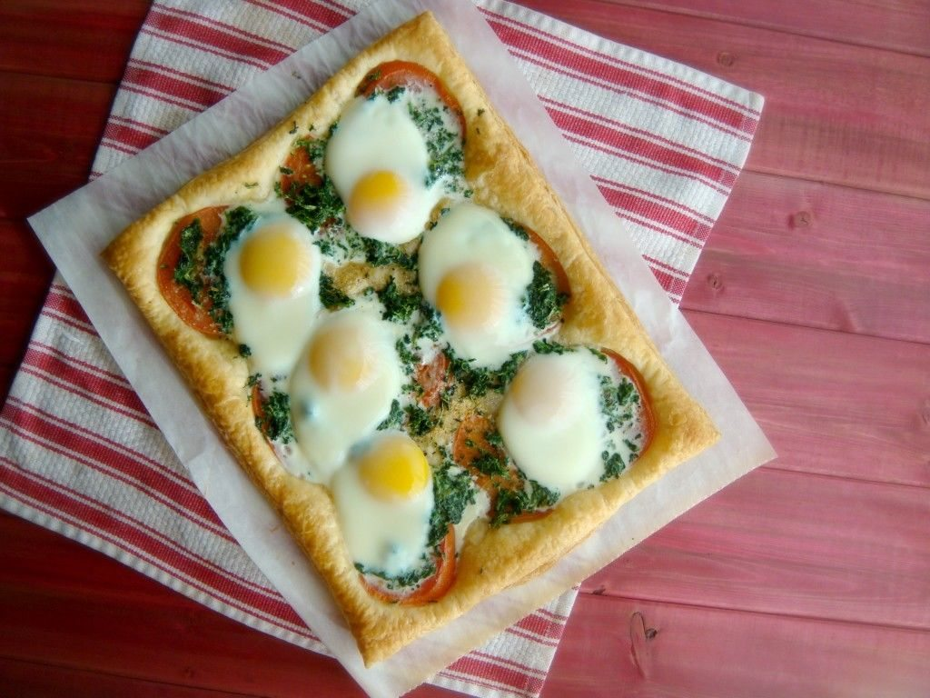 BreakfastPizza-1024x768