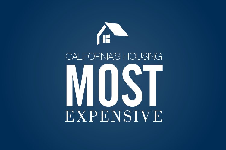 CA House Most Expensive 750x750 California Leads Most Expensive Real Estate in America | California Home