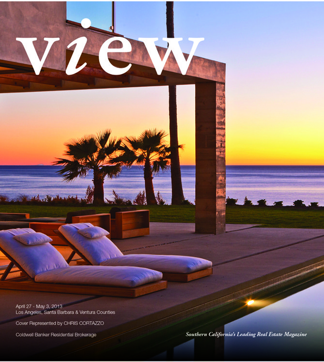 GLA-View-Cover-Straight_BLOG