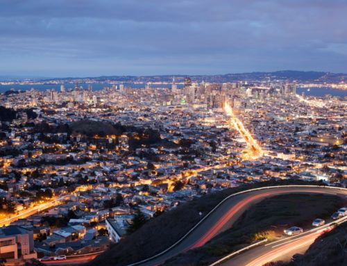 Cali Comparables: What $1.6 Million Buys You in San Francisco
