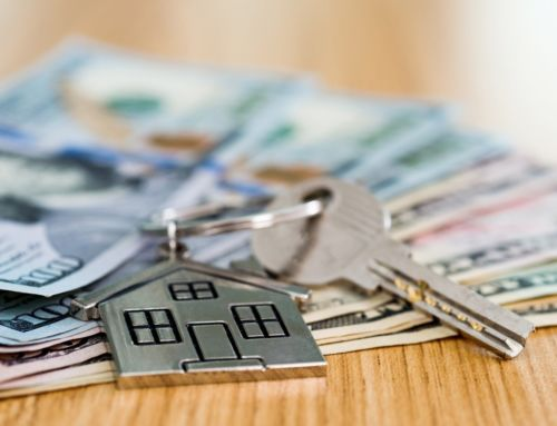 Housing Affordability in California Steadies but Remains Low