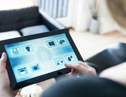 Easy Smart Home Upgrades for Homeowners