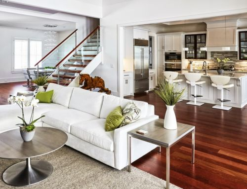East Bay Luxury Home Sales, Prices Increase in December