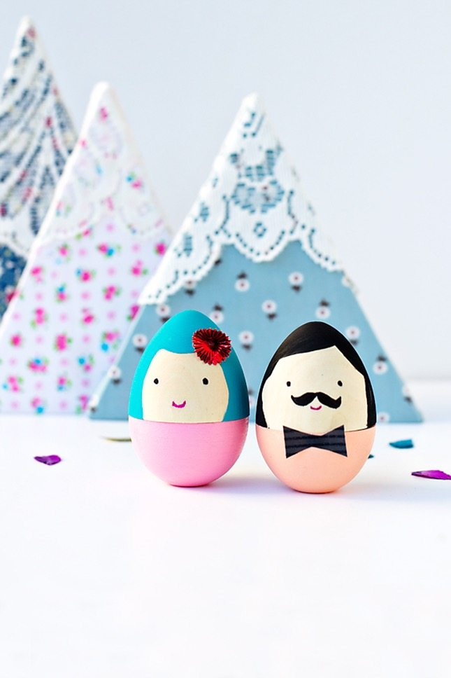 Mr-and-Mrs-Eggs