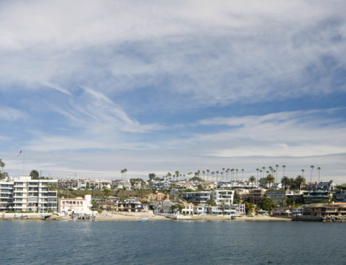 Cali Comparables: What $1.5 Million Buys You in Orange County