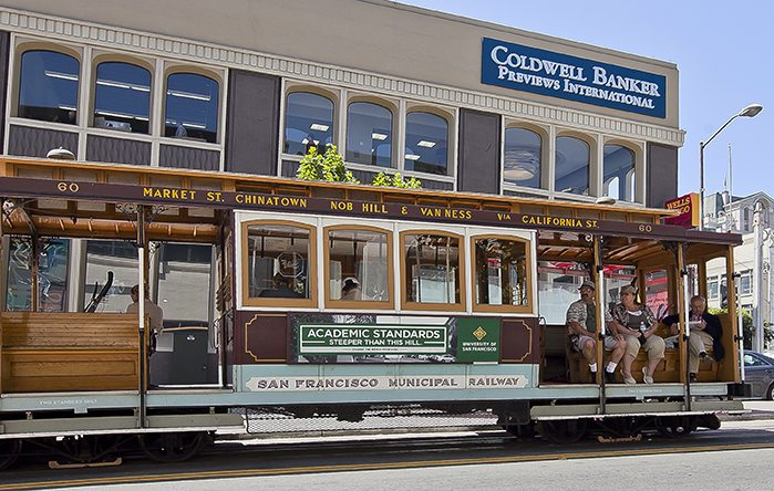 Pac-Heights-Cable-Car