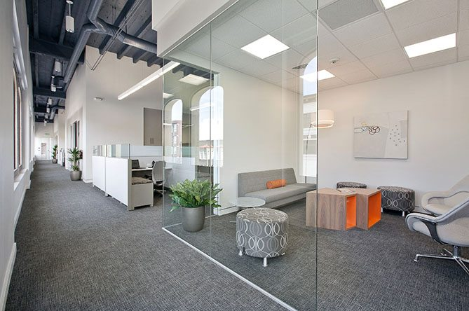 Pacific-Heights-Office