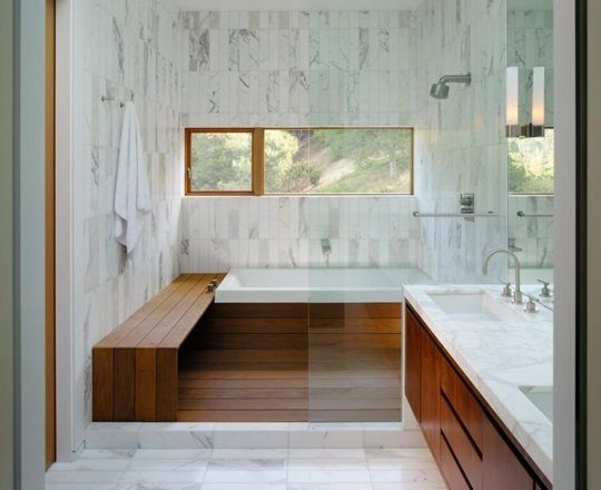 apartment_therapy_tub