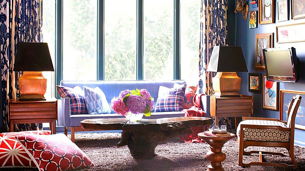 from runway to home decor inspired by 2015 fall fashion