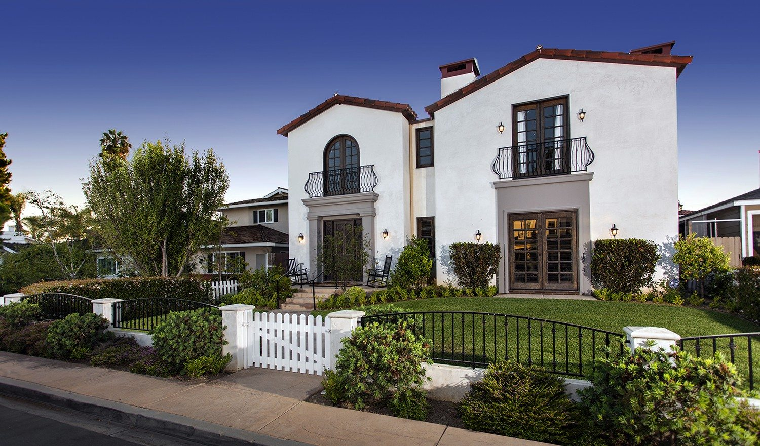 celebrity homes home of the week los angeles luxury california home