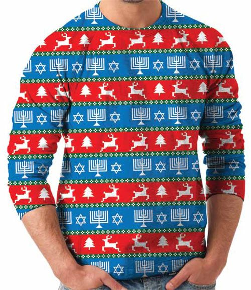 christmas-hanukkah-ugly-sweater