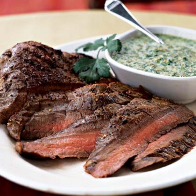 flank-steak-ck-614032-x