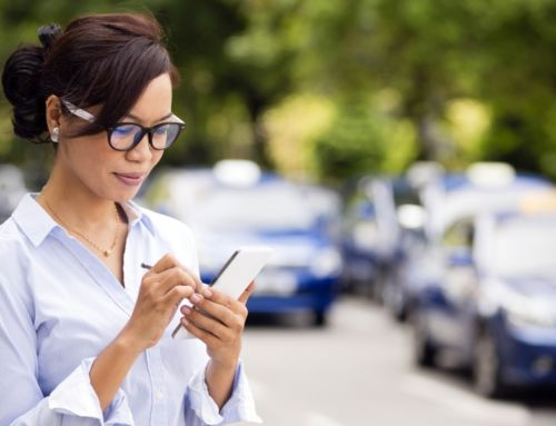 Add a Little REALTOR® Flare to Your Texts and Emails