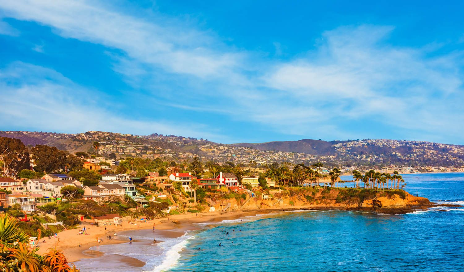 Cali Comparables What 3 2 Million Buys In Laguna Beach